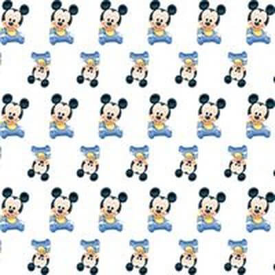 Mickey Multiple