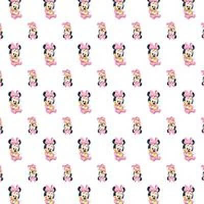 Minnie Multiple